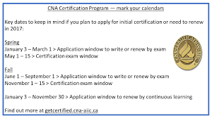 cann certification in neuroscience nursing for any additional information please contact the professional practice chair