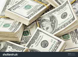 Image result for CBN Pumps More Dollars Into Foreign Exchange Market