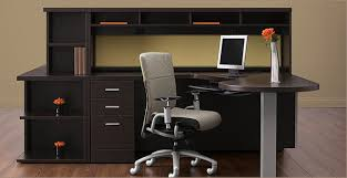 discount office furniture cheapest office desks