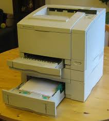 Printer (computing) - Wikipedia