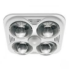 heatlamp bathroom fan maxresdefault heat  amazing facts about bathroom heat lamps we bring ideas with bath