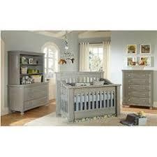 babys dream everything nice col baby boy furniture nursery