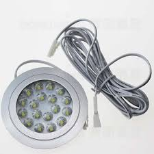 Online Shop China supplier new design <b>led cabinet light</b> SMD3528 ...