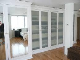 30 bedroom walk in reach in closet wardrobe furniture armoire wall unit cabinet storage bedroom closet furniture