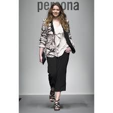 Persona by MR <b>жакет</b> @ <b>Persona</b> Bella- itaalia rõivaste e-pood Eestis