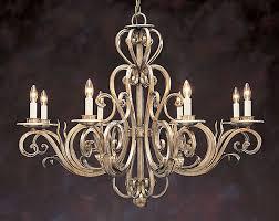 elegant chandelier lights design for home design styles interior ideas with chandelier lights design chandelier ideas home interior lighting chandelier