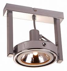 Карданные технические <b>светильники</b>: выбрать и купить ...