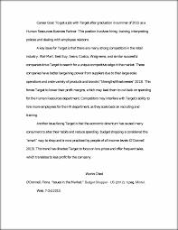 personal swot analysis personal swot analysis 10 5 13 career view full document