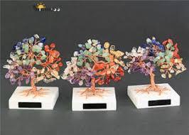 купите <b>asian</b> tree с бесплатной доставкой на АлиЭкспресс Mobile