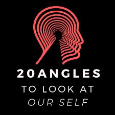 20 angles