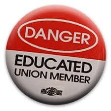 Image result for unions