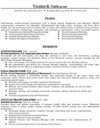 examples to quickly create your your school nurse resume sample