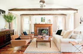 Small Picture Home Interior Decorating Ideas Pictures Images About Design