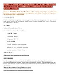 Nursing Resume Objective Icu | Professional Resume Examples Nursing Resume Objective Icu Nursing Resume Objective Or Summary >> Bluepipes Blog Resume Sample Best