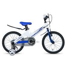 Детские <b>двухколесные велосипеды Forward</b> - отзывы, рейтинг и ...