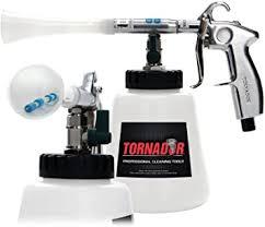 Tornador Car Cleaning Gun Tool Z-010: Automotive - Amazon.com