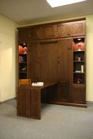 craftsman murphy bed whidden desk can you find it alluring murphy bed desk