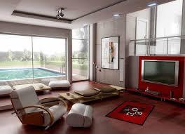 living room design ideas designing idea