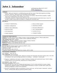 sample resume outline scholarship resume templates   ipnodns ru First Job Resume Samples  cover letter resume samples first job       resume
