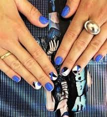 703 Best <b>Acrylic</b> Nail Trends <b>2019</b> images | Nail designs, Nail trends ...