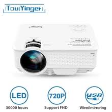 Best value <b>hd mini projector</b>