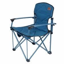 <b>Кресло Camping World Dreamer</b> Chair (синий) - купить , скидки ...