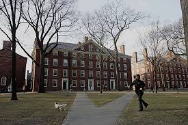 Image result for Sexist 'scouting report' ends Harvard men's soccer season