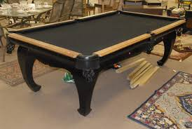 Dining Room Pool Table Combo Table Ideas Fancy Dining Pool Tables Glasgow Dining Pool Table Nz