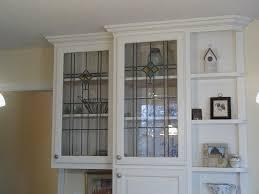 kitchen cabinets glass doors design style: home decor astounding kitchen cabinet doors pictures design u