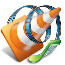 How Do You Flip Videos in Vlc Media Player