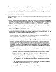 appendix e virginia department of transportation special page 99