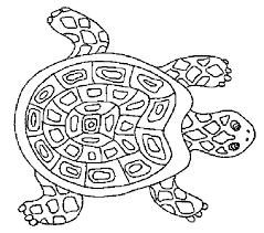 """Résultat de recherche d'images pour """"coloriage à imprimer mandala animaux"""""""