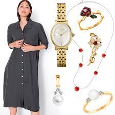 Наручные <b>часы AA Watches</b> M1-Chrono — купить в интернет ...