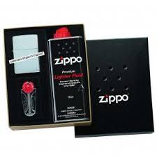 Аксессуары <b>Zippo</b> - купить на официальном сайте <b>Zippo</b>.ru