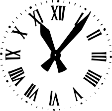 Image result for images of watches ticking clocks