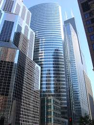 Image result for high rise building in the world