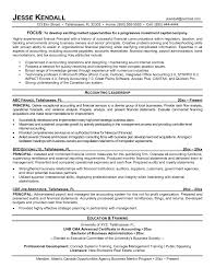 system analyst duties coverletter for job education system analyst duties differences duties and responsibilities of business the system analyst resume business analyst resume