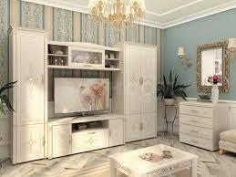 Модульная <b>Гостиная Венеция</b> от мф Витра. Мебель. Шкафы ...