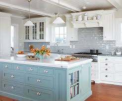 kitchen colors images:  images about color schemes on pinterest modern kitchen cabinets stove and white cabinets