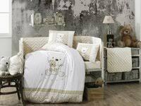 Комплекты <b>Hobby Home</b> Collection — купить на Яндекс.Маркете