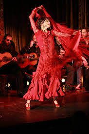 The Best <b>Flamenco</b> Shows to see in Seville! A Complete List of ...
