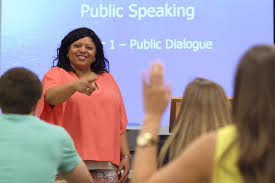 state lawmakers learn about teacher retention mtpr