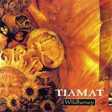 <b>Tiamat</b>: <b>Wildhoney</b> - Music on Google Play