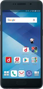 Samsung Galaxy-serien - Notebookcheck.se