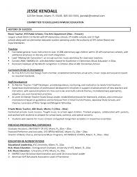cover letter sample resume for a teacher sample resume for a cover letter esl teacher resume esl samples examples for education and get ideas how to create