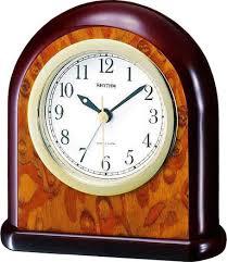 Купить <b>Часы Rhythm</b> CRE201NR06 по выгодной цене в ...