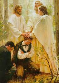 leaving the church part 8 polygamy and polyandry by eric nelson priesthood leaving the church part 7 priesthood restorat