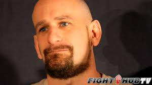 It seems Greg Jackson has learned his lesson on what he should do when fighters he has trained get matched up against each other, this Saturday UFC interim ... - Greg-Jackson.mp4.Still001