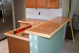 Kitchen Breakfast Bar Kitchen Island Granite Top Loved Loved Panama Solid Oak