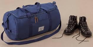 Мужские <b>рюкзаки</b> и сумки, каталог, фото, цены - купить в ...